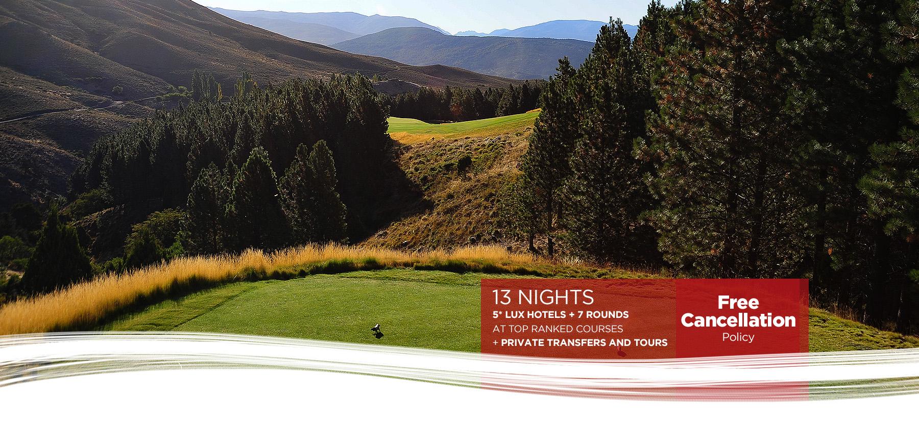 2020-21-Signature-Patagonia-Golf-Trips